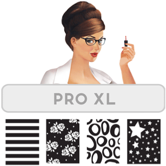 Collection Pro XL