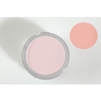 Cover it up FRESH PINK Powder Tammy TAYLOR