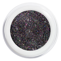 Poudre Acrylique grey and rose relation, 7,5g #Illusionpowder 533 ABC Nailstore