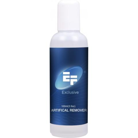 Artificial remover EF EXCLUSIVE