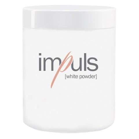 Poudre Acrylique Impuls White 35 gr ABC Nailstore