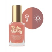 VERNIS A ONGLES CHANGE AU SOLEIL #SHIPWRECKED RUBY WING