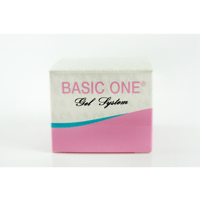 Gel uv BASIC ONE clear 15ml CHRISTRIO