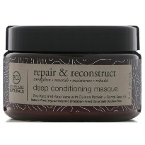 MASQUE REPAIR & RECONSTRUCT   HYDRATATION INTENSE CHEVEUX BCL