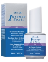 INTENSE SEAL GEL UV IBD 14 gr
