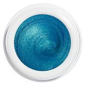 2340-101 artistgel spring -carribean Blue