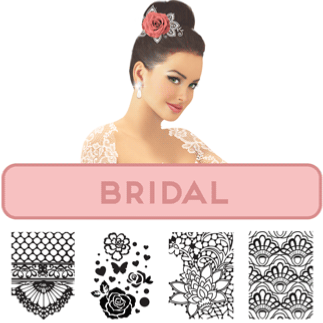 Collection Bridal