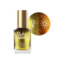 VERNIS A ONGLES CHANGE AU SOLEIL #AHOY MATEY RUBY WING