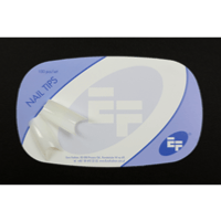 Capsules naturelles Dramatic EF Exclusive