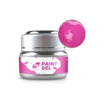 Gel UV LED PAINT N°31 EF Exclusive