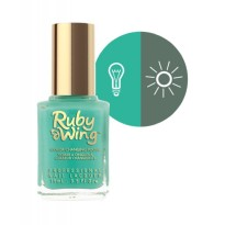VERNIS A ONGLES CHANGE AU SOLEIL #ETERNAL RUBY WING