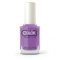 VERNIS A ONGLES PUCCI-LICIOUS #AN20 POPTASTIC NÉON COLOR CLUB