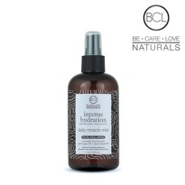 SPRAY HYDRATATION INTENSE CHEVEUX BCL