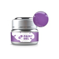 Gel UV LED PAINT N°30 EF Exclusive