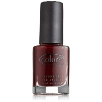 VERNIS A ONGLES BE BOLD COLOR CLUB  #407