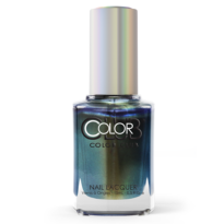 VERNIS A ONGLES COLOR CLUB CASH ONLY #1205