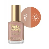 VERNIS A ONGLES CHANGE AU SOLEIL #LAGOON RUBY WING