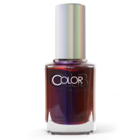VERNIS A ONGLES COLOR CLUB WE'LL NEVER BE ROYALS #1210