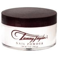 ORIGINAL CLEAR POWDER Tammy TAYLOR 142 gr