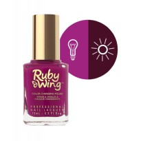 VERNIS A ONGLES CHANGE AU SOLEIL #CROWD SURF RUBY WING
