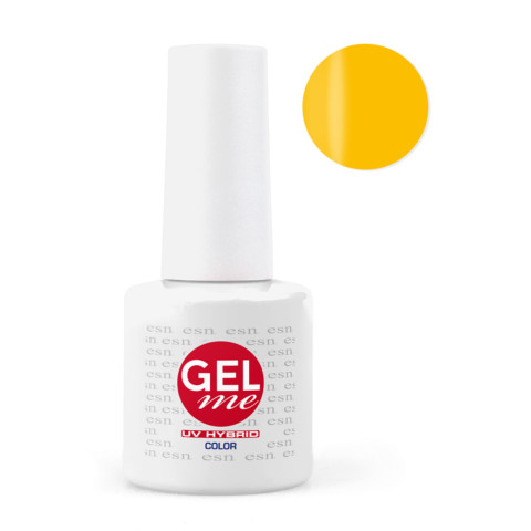VERNIS SEMI PERMANENT GEL ME 178