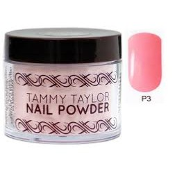 ORIGINAL PINK POWDER P3 45 gr TAMMY TAYLOR
