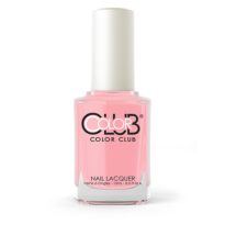 VERNIS A ONGLES ENDLESS #991 COLOR CLUB