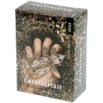 KIT CRYSTAL PIXIE EDGE ROCK SHOCK SWAROVSKI