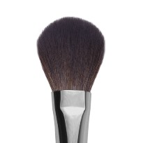 PINCEAU MAQUILLAGE (make-up brush) AO30 ROUBLOFF
