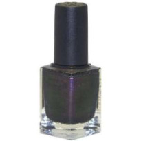 VERNIS A ONGLES ALIAS #912 COLOR CLUB
