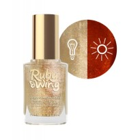 VERNIS A ONGLES CHANGE AU SOLEIL #HELLO SAILOR RUBY WING