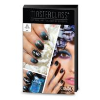 Coffret MASTERCLASS Tartofraises ROSE COLOR CLUB