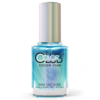 VERNIS A ONGLES COLOR CLUB FROST BITE #1207