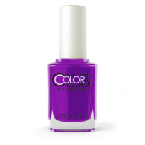 VERNIS A ONGLES DISCO DRESS #AN24 POPTASTIC NÉON COLOR CLUB