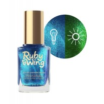 VERNIS A ONGLES CHANGE AU SOLEIL #HIGH TIDE RUBY WING