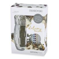 KIT CRYSTAL PIXIE DELUXE RUSH SWAROVSKI