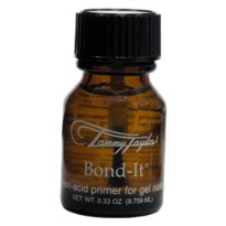 PRIMER NON ACIDE BOND-IT TAMMY TAYLOR