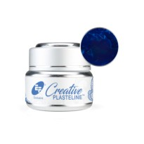 Gel PLASTELINE BLUE EF EXCLUSIVE